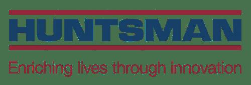 PNGPIX-COM-Huntsman-Logo-PNG-Transparent-500x171