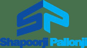 shapoorji-pallonji-logo-319C6D3251-seeklogo.com