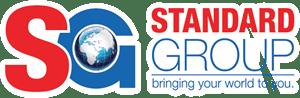 standard-group-plc-logo-CAAEAC643D-seeklogo.com